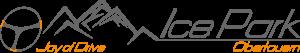 IcePark_Obertauern_Logo_webseite