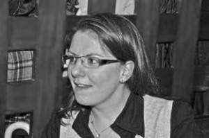 Katja Kunz-Bursy
