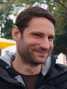 Sebastian Schwämmle
