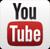 Youtube_-_Joy_of_Drive_AG